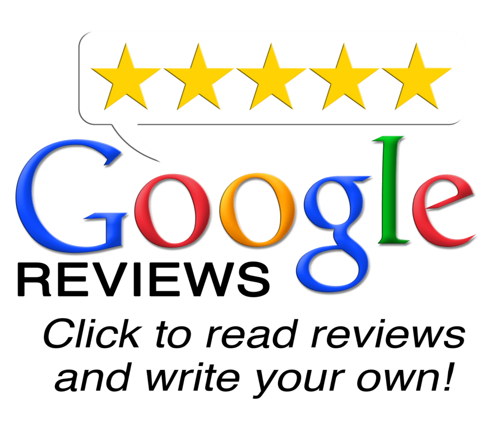 Google review Data Recovery
