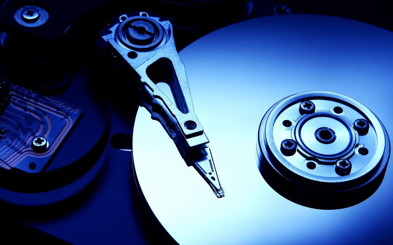Hard drive data recovery services New York City Manhattan Bronx Brooklyn Staten Island Harlem Queens data recovery What A Loud Noise Means Coming From Your Hard Drive, Data Recovery Data Recovery