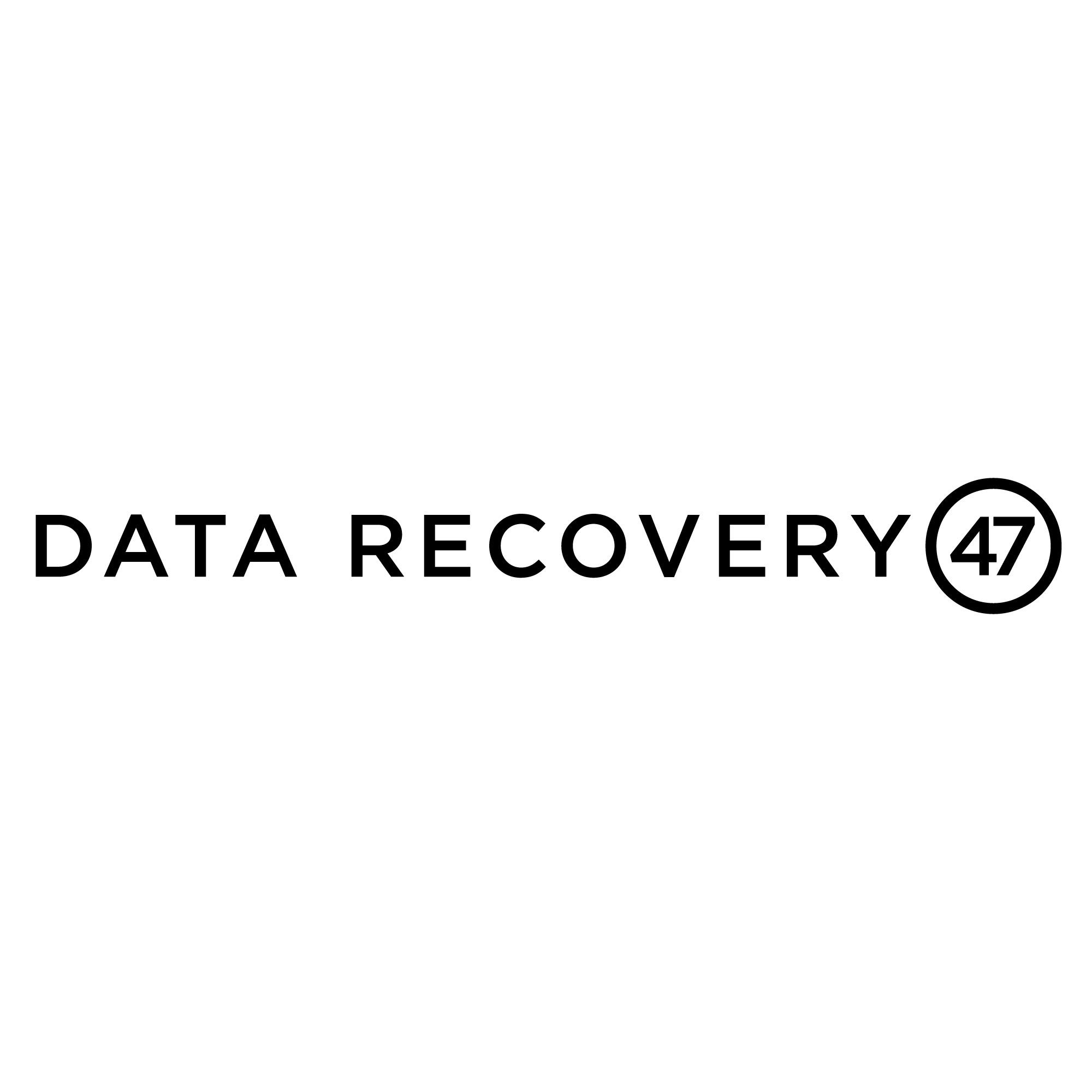 data recovery service Freelance Photographers Nightmare, data recovery service needed DataRecovery logo