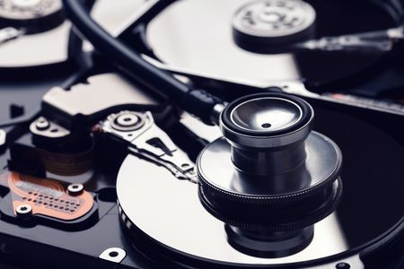 Data Recovery Services New York City NYC Bronx Queens Manhattan ssd recovery SSD Recovery, Shoot, Edit, Post, Recover! Top Data Recovery Services Dallas Irving Fort Worth