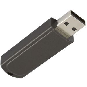 USB Thumb Drive Data Recovery Services NYC Dallas Miami Philly DC Chicago usb thumb drive data recovery USB Thumb Drive Data Recovery USB Thumb Drive Data Recovery Services NYC Dallas Miami Philly DC Chicago