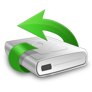 deleted photo recovery How to Recover Deleted Photos from Your SD Card 1 photo