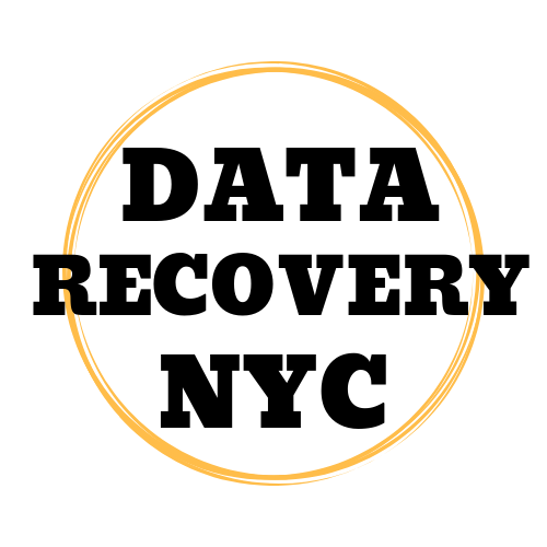 data recovery nyc 5 of the Most Common Ways to Lose Data, and Needing Data Recovery NYC data recover nyc